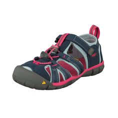 Baby Shoes, Kids, Clothes, Fashion, Children, Tall Clothing, Fashion Styles, Clothing Apparel, Clothing