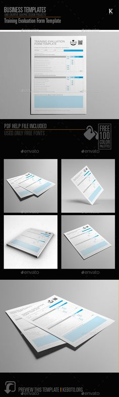 Project Proposal Template - V2 Proposal templates, Project - training proposal template