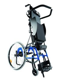 The LEVO Standing Wheelchair will raise your life to a new, higher level of freedom, independence and life changing mobility by giving you the ability to stand on your own. Languedoc Roussillon, Baby Strollers, Gym Equipment, Sports, Wheelchairs, Wheels, Manual Wheelchair, Automobile, Baby Prams