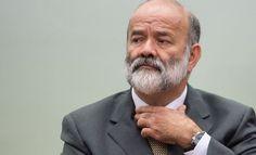 João Vaccari ameaça o PT com delação premiada