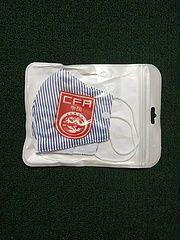 whatsapp:+86 18060060068   又拍图片管家 Football Mask, Container
