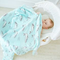 baby swaddle baby muslin blanket quality better than Aden Anais Baby Multi-use cotton/bamboo Blanket Infant Wrap big diaper Swaddle Wrap, Baby Swaddle, Baby Newborn, Newborn Toys, Muslin Baby Blankets, Soft Blankets, Baby Wrap Blanket, Baby Body Temperature, Cheap Blankets