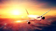 assicurazioni viaggio in puglia per turismo