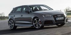 2017 Geneva International Motor Show: New cars galore https://theweeklydriver.com/2017/03/2017-geneva-international-motor-show-new-cars-galore/