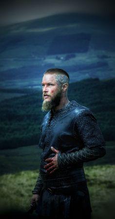Ragnar Lothbrok Vikings, Vikings 2, Vikings Season, History Channel, Norse Female Names, Arm Tattoo Viking, Ragnar Quotes, Trippy Iphone Wallpaper, Viking Wallpaper