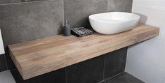 Wasbak Badkamer Inspiratie : 251 beste afbeeldingen van wastafels badkamer ideeën & voorbeelden
