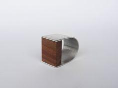 geometrica on Behance