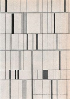 Possible extension to the lift lobby wall - try something similar as Option 1 Interior Wall Cladding Design, Wall Cladding, Facade Design, Floor Design, Tile Design, Floor Patterns, Wall Patterns, Textures Patterns, Paving Texture