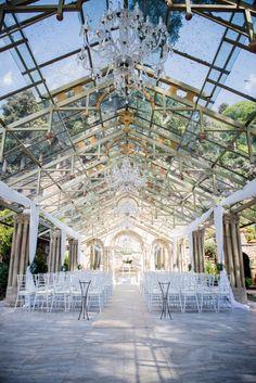 Shepstone gardens shepstone gardens south african wedding ve Best Wedding Venues, Tent Wedding, Chapel Wedding, Garden Wedding, Destination Wedding, Dream Wedding, Wedding Chapels, Bali Wedding, Wedding Songs