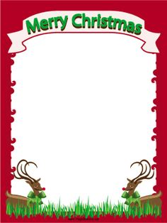 ... suli paper designs writing paper 1 pinned from holiday haven com