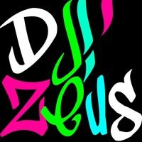 BIG SEAN FT. E40 & USHER - U REMIND ME IDFWU [ZEUS EDIT] click Buy for Free DL by DJ Zeus (Canada) on SoundCloud