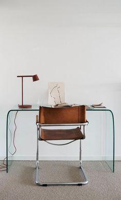 400+ Best Work Space/Studio Office images in 2020 | work space, studio  decor, decor