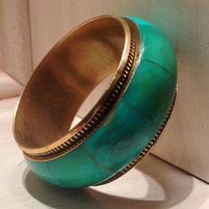 Bracelet,bracelet,bracelet!!