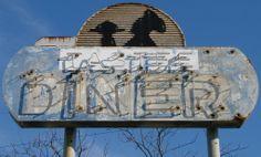 Tastee Diner Laurel, MD