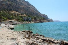 Nauplion - Greece