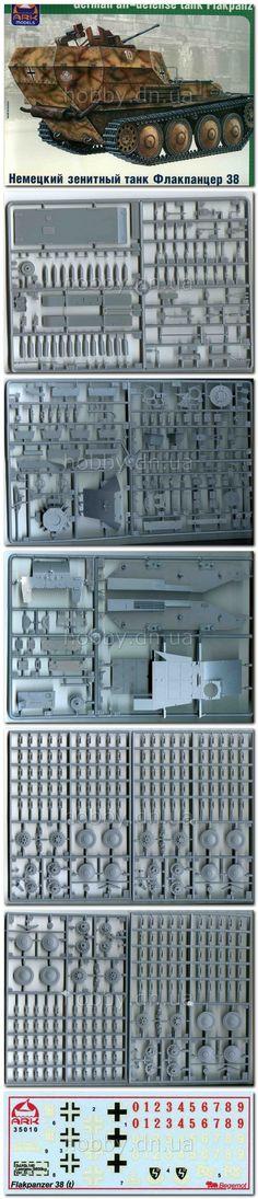 Ark, Scale Models, Diorama, Scale Model, Dioramas