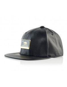 118fdaf19c7 Official Crown of Laurel Cap kaufen   Günstige versandkosten   Caps Kaufen  - snapback -