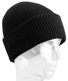 Cold Weather Gear For Men | Something For Everyone Gift Ideas