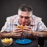 Emotional Eating: Causes and Tips
