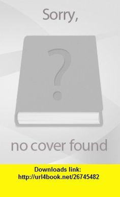 La demoiselle du mississipi ISBN# 271443102X Alexandra Ripley ,   ,  , ASIN: B002DQQ774 , tutorials , pdf , ebook , torrent , downloads , rapidshare , filesonic , hotfile , megaupload , fileserve