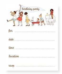 1ac5a401b5eb birthday party  Party Goods  Party Stuffs  Party Accessories 2nd Birthday  Parties