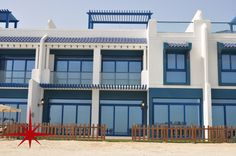 #Direct Access to the #Beach, 5 BR Brand New Townhouse With #BurjAlArab View #palmjumeirah #Jumeirah To view properties for sale and to lease in Dubai please visit www.capellaproperties.ae #capella properties #Redefining real estates in #Dubai UAE