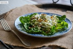 Recipe Collection, Lettuce, Green Beans, Spinach, Cabbage, Salads, Brunch, Diet, Vegetables