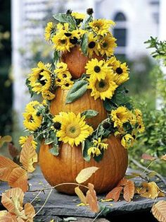 You are my Sunshine Pumpkin Carving designs or Pumpkin no carving design ideas.