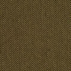 Textiles Patterns velvet CASHMERE VELVET HERRINGBONE 10180-04 Donghia,Textiles,Patterns,velvet,Fabrics/Trims/Wallpaper yds ,10180,10180-04,CASHMERE VELVET HERRINGBONE