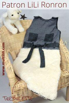 panier de rangement en tissu tuto diy couture sacs pochettes trousses pinterest. Black Bedroom Furniture Sets. Home Design Ideas