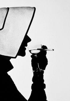Irving Penn — Suna & Toast - suna & toast