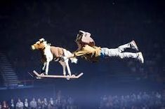 Image result for clip art of nitro circus