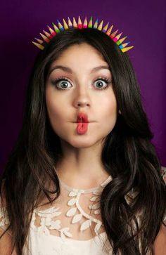 Akinator, o Gênio da Internet Disney Channel, Channel 2, Dove Cameron, Sou Luna Disney, Selena Gomez, Photo Star, Image Fun, Son Luna, Sabrina Carpenter