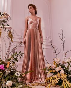 3f3393ffec19 26 Best ted baker wedding images