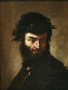 Salvator Rosa (1615/1673)