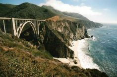 highway-1-califonia