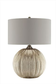 Simeon Table Lamp