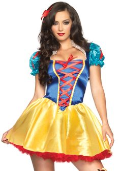 Expressive Girls Clothes New Halloween Superman Wonderwoman Children Party Cosplay Costumes Gift For Kids Clothes Childrens Clothing Set Sophisticated Technologies Girls' Clothing Mother & Kids