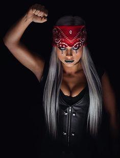 Wrestling Superstars, Wrestling Divas, Women's Wrestling, Hottest Wwe Divas, Amazing Women, Beautiful Women, Nikki And Brie Bella, Wwe Girls, Wwe Ladies