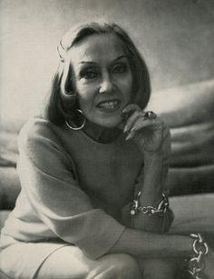 Gloria Swanson - Bing Images