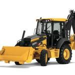 Heavy Equipment sell by performance or by mere brand name