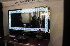 Image7-clearlight-designs-designex-melbourne-2013-etched-frosted-glass-mirror-light-luxury-bathroom-modern-byron-bay