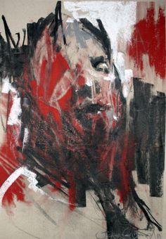 Joseph Loughborough paintings, plastic arts, visual arts, art