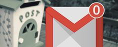 Get to Inbox Zero with These 8 Amazing Android Apps #Android #Email_Tips #Gmail #music #headphones #headphones