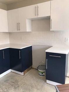 571 best home design inspiration images in 2019 cupboard handles rh pinterest com