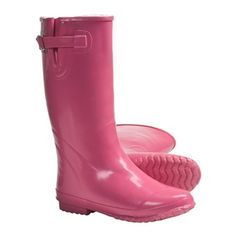 Muck Boot Company Sparrow Rain Boots  Waterproof For Women