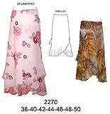 Faldas Drawing Clothes, Knitting, Sewing, Skirts, Pattern, Projects, Fashion, Skirt Patterns, Bullshit
