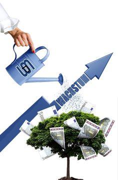 Erfolg und Wachstum gefällig? Wir stehen Ihnen in allen wirtschaftlichen Belangen jederzeit gerne zur Verfügung! Hanukkah, Business Valuation, Accounting, Budgeting