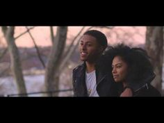 "NEW VIDEO: Diggy's new visuals for ""Honestly"" 