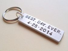 For Couples - Etsy Gift Ideas